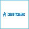 Севергаз банк